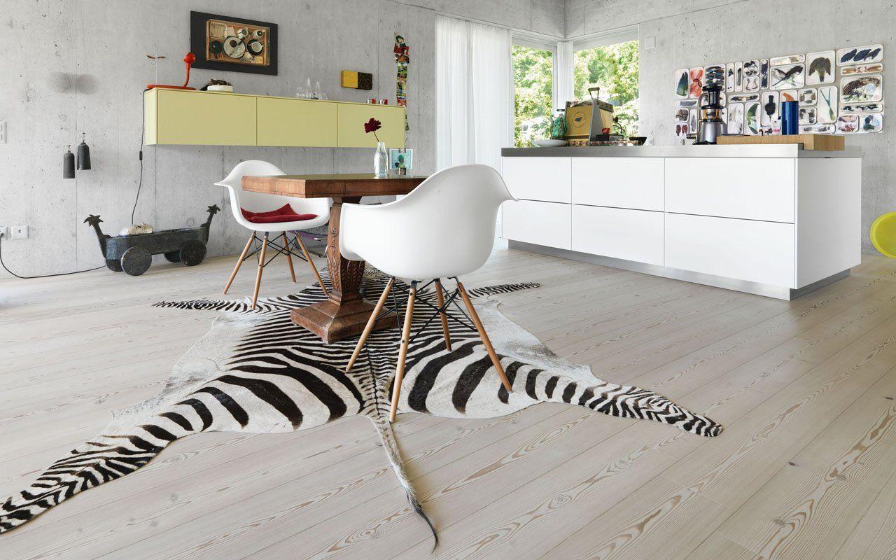 Mafi Parkett mafi parkett showroom wood floors greyish kleines haus