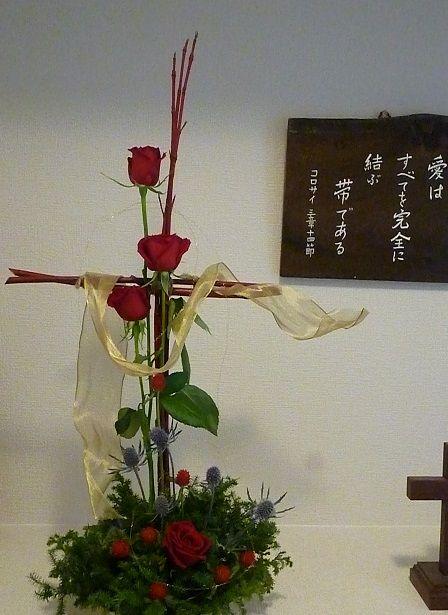 My Flowers おしゃれまとめの人気アイデア Pinterest Mikie Makino