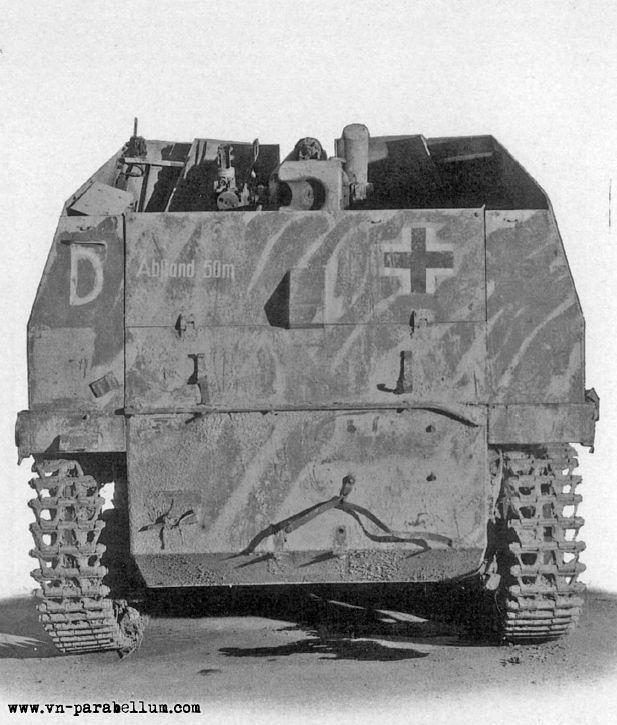 Pin On Ww2 Tanks  Afv