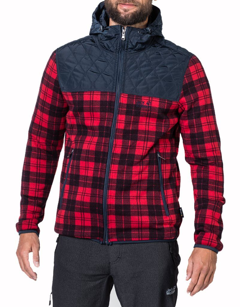 high fashion wholesale outlet to buy jack wolfskin