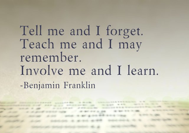 12 Business Quotes About Learning Workplace Quotes Quotes Learning Quotes