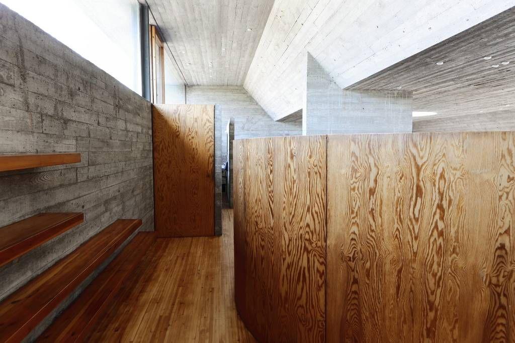 House Van Wassenhove Häuser zur Miete in SintMartens