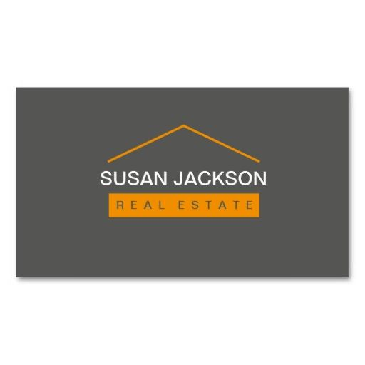 Real estate business card real estate business business cards and real estate business card reheart
