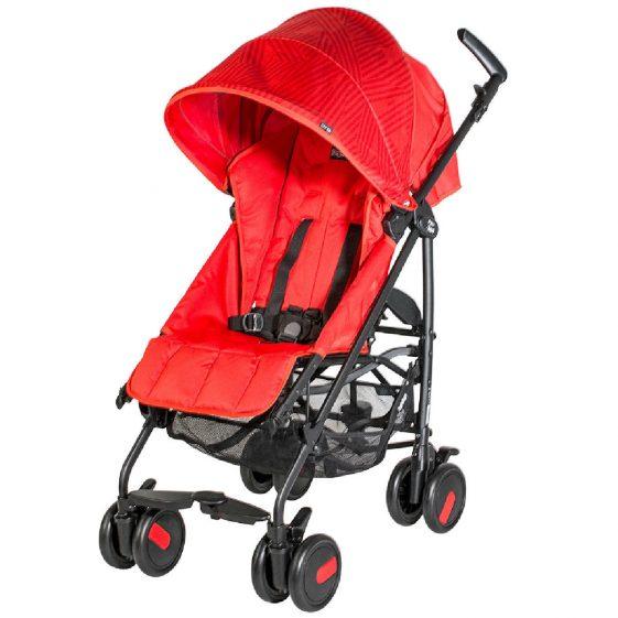 Peg Perego Pliko Mini Stroller in 2020 Peg perego