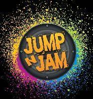 Jump-N-Jam Teen/Tween Night Glenview, IL #Kids #Events
