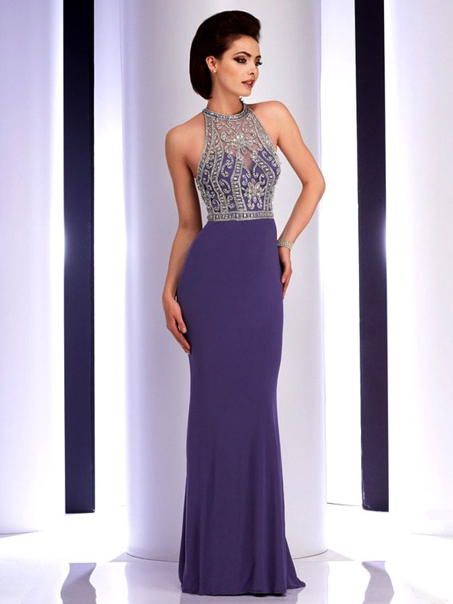 Fashion trends in prom dresses 2016 | Abiye 2016 | Pinterest | Prom ...