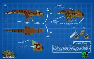 Jurassic craft blueprints google search jurassic craft jurassic craft blueprints google search malvernweather Images