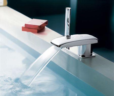 Faucet Modern Faucet Faucet Kitchen Faucet