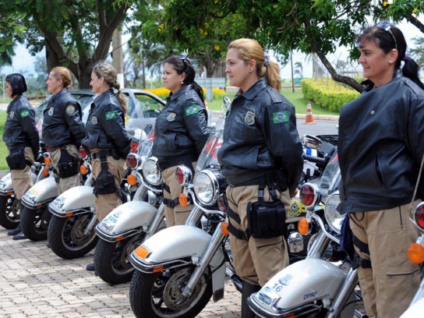 POLÍCIA RODOVIÁRIA FEDERAL   http://www.jornalagora.com.br/site/content/noticias/detalhe.php?e=6&n=5801