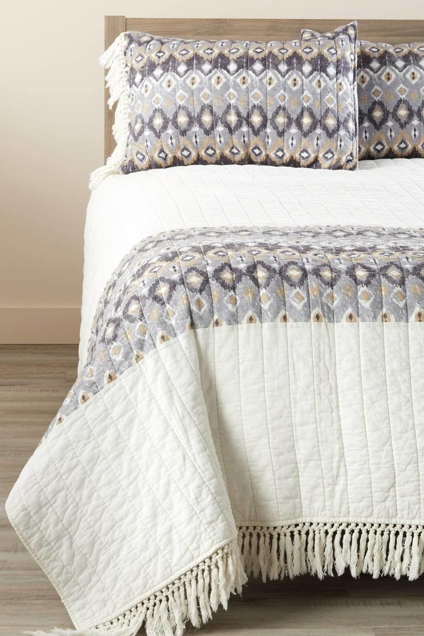 of the best places to buy bedding online bedding sets