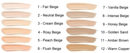 7deb8a1c5cff terry sheer expert foundation - Google Search | Makeup | Sheer ...
