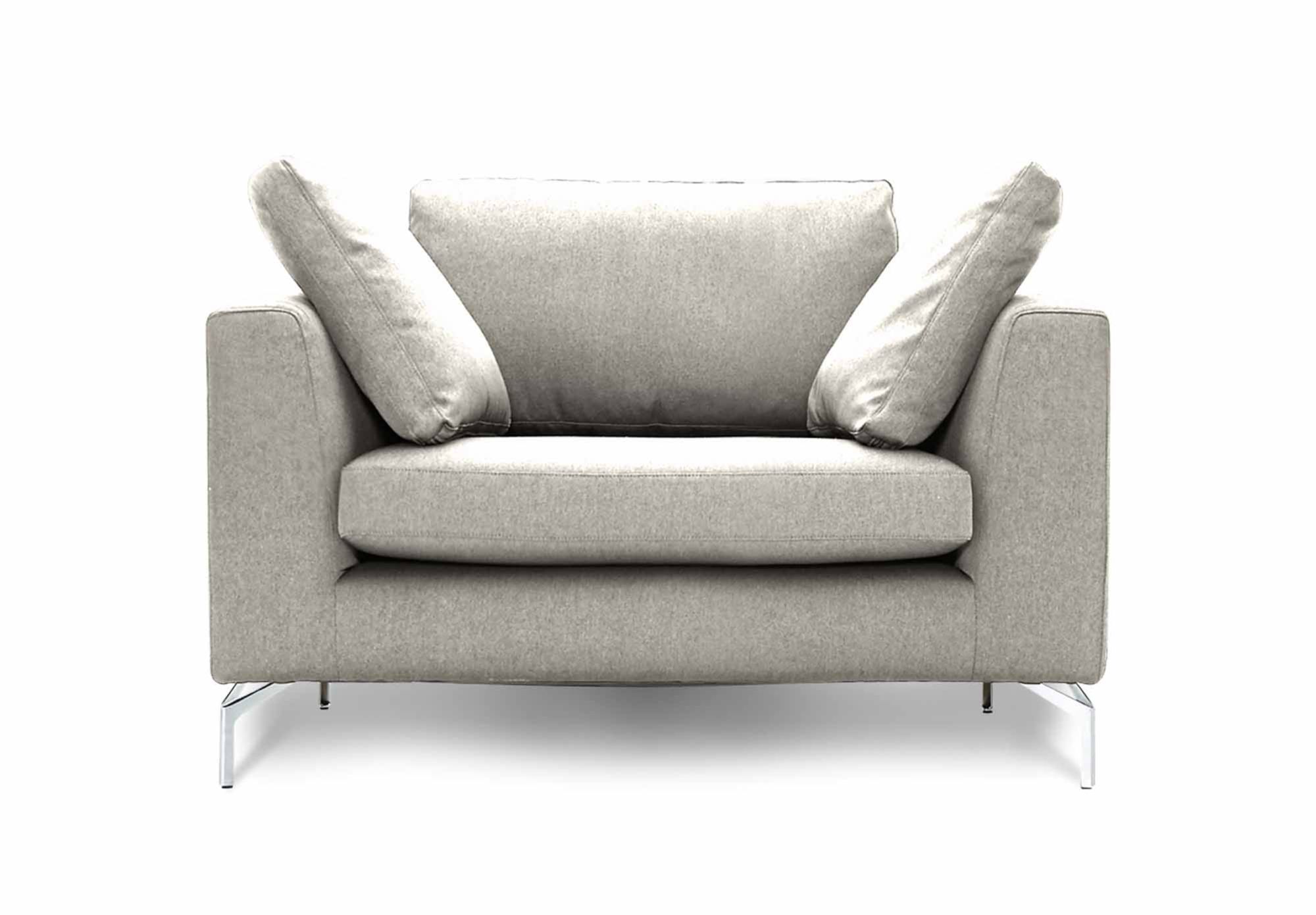 Delighful Furniture Village Apex Love Chair At Living Room To Decorating