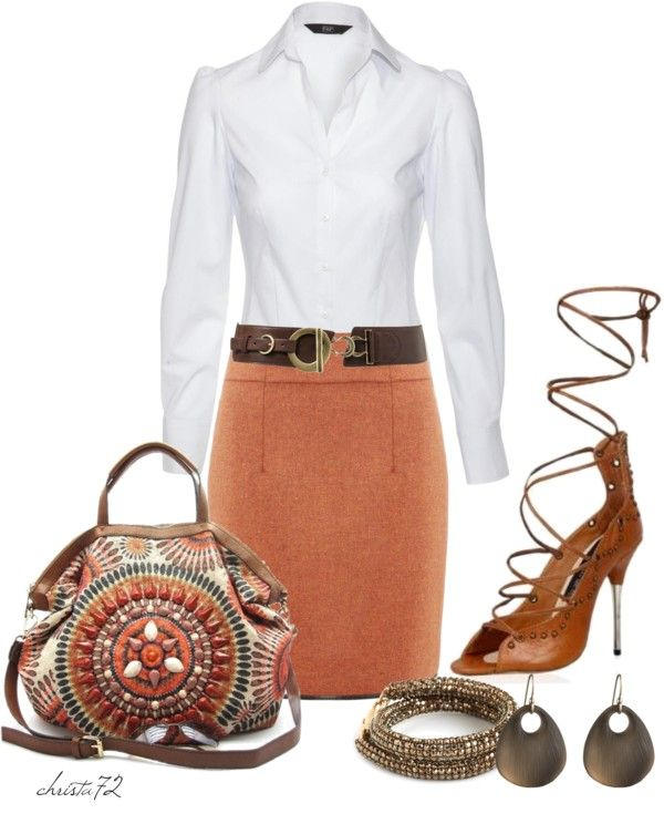 """""""Style the Bag"""" by christa72 on Polyvore"""