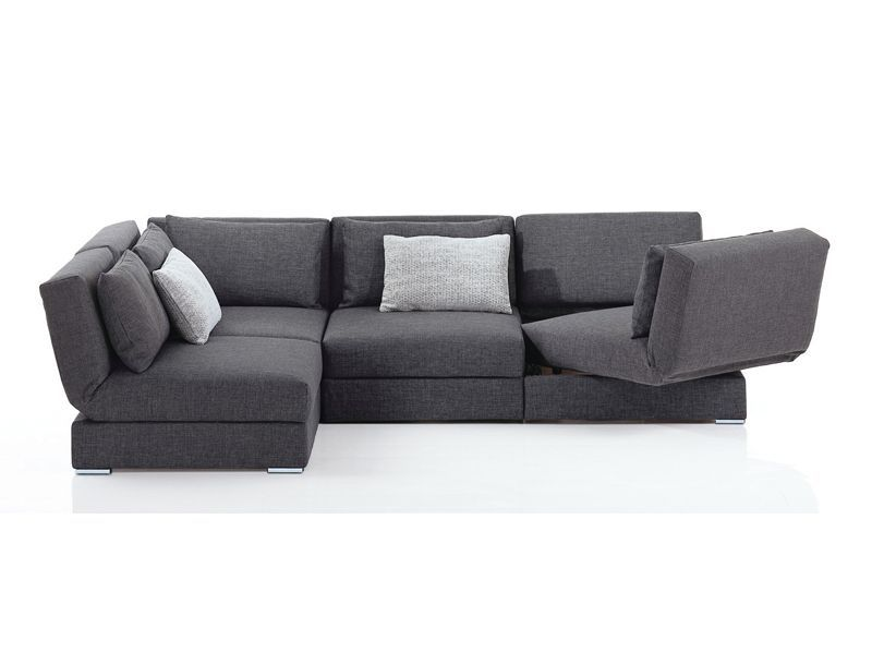 Nook | Pinterest | Möbel sofa, Sofa sessel und Schlafsofa