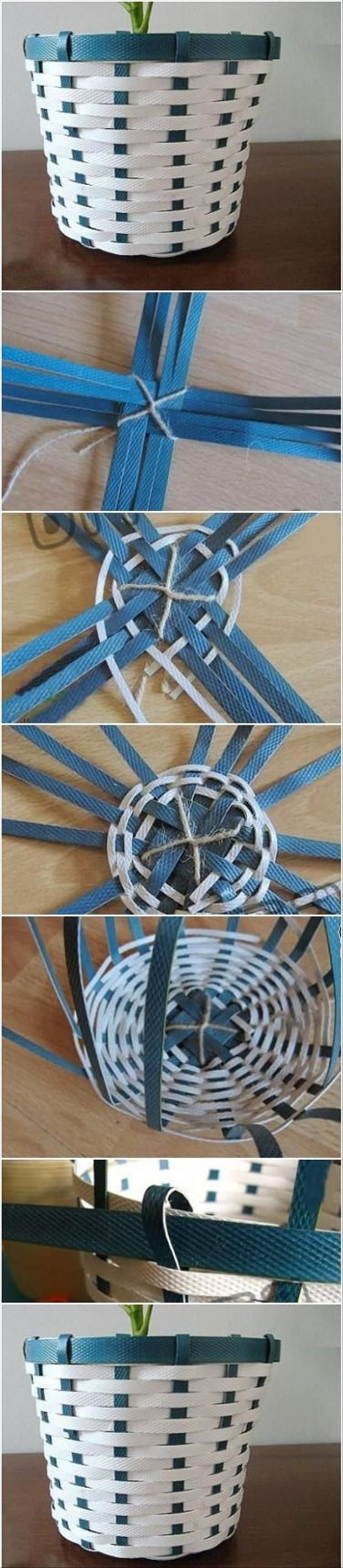Simple Ideas That Are Borderline Crafty – 38 Pics: