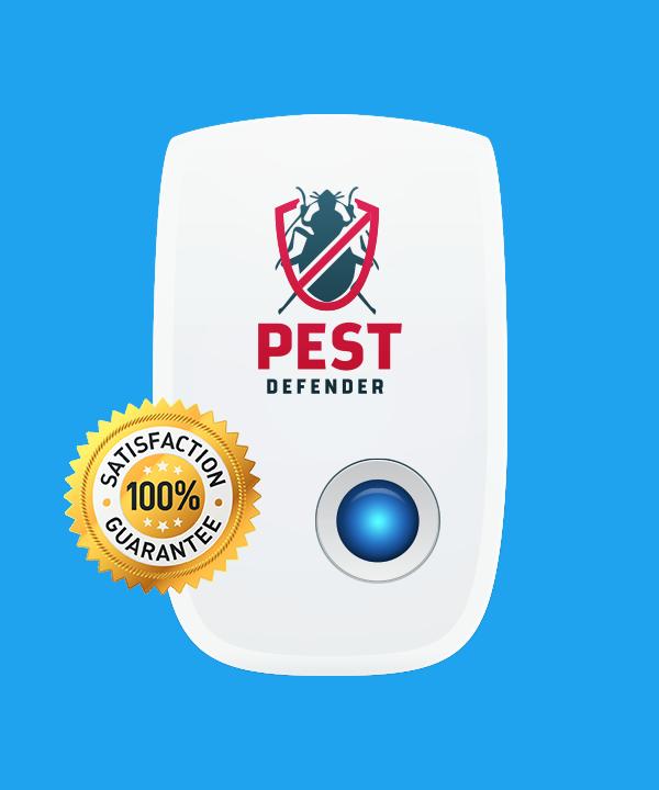 Pest Defender Pests Pest Control Stick Bug