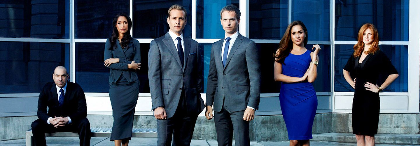 suits tv show - Google Search | Suits | Pinterest | Suits, TVs and ...