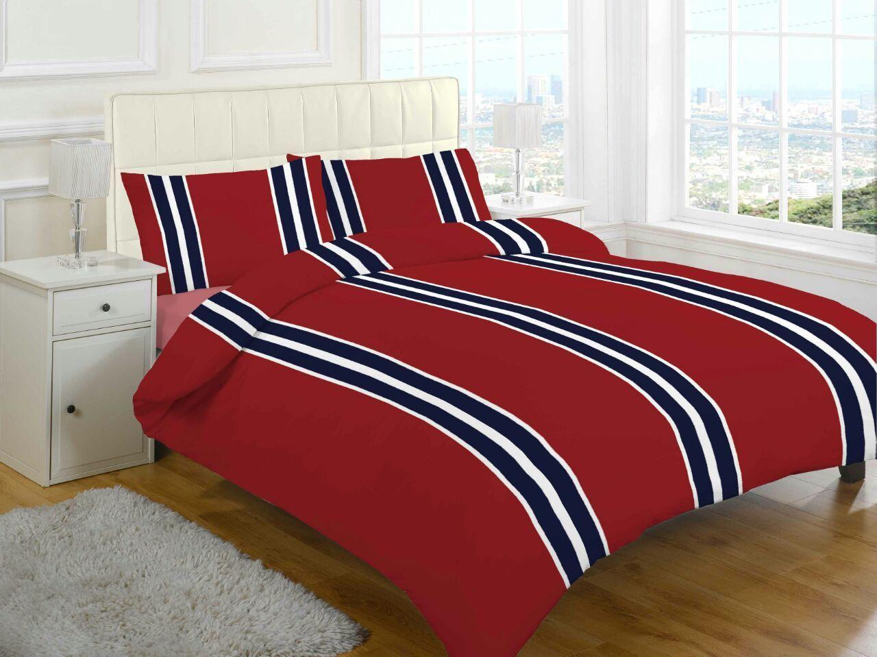 Brody Flannelette Sheet Set Discount bedding sets, Linen