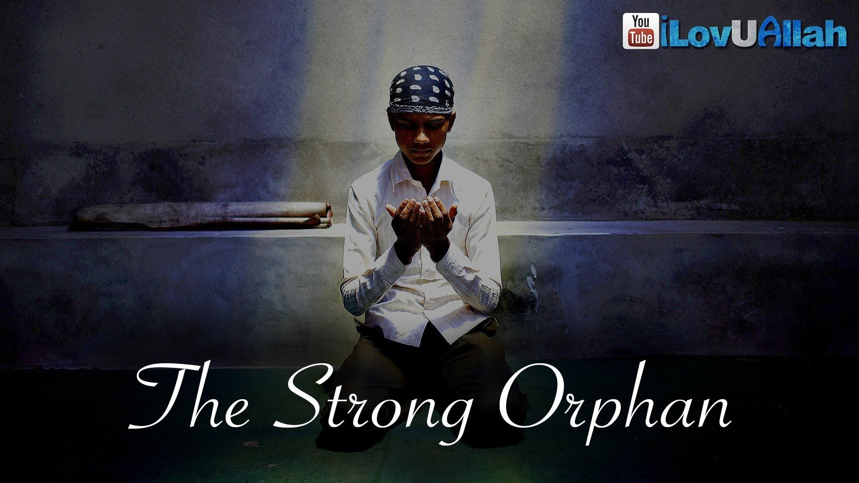 The Strong Orphan ᴴᴰ   *True Story*