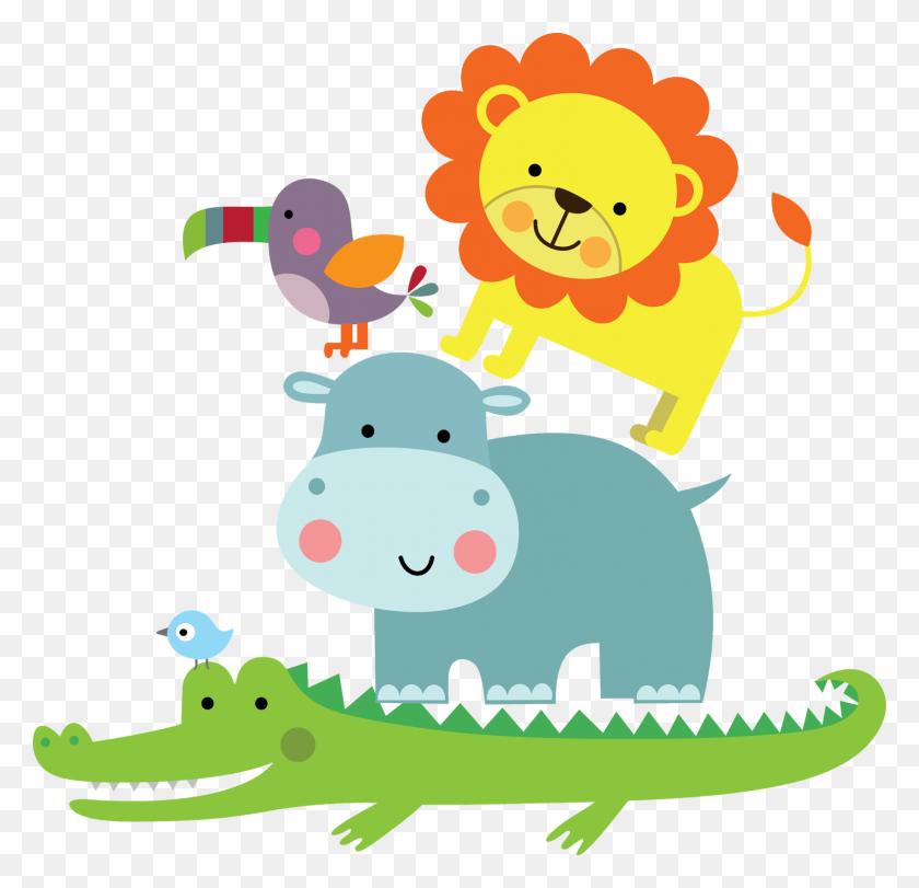 Safari Para Montagens Digitais Baby Safari Kit Baby Zoo Animals Clipart Safari Baby Clipart Safari Animals Safari