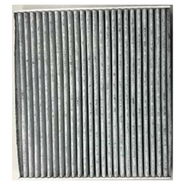 FRAM Fresh Breeze Cabin air filter, Air conditioning system