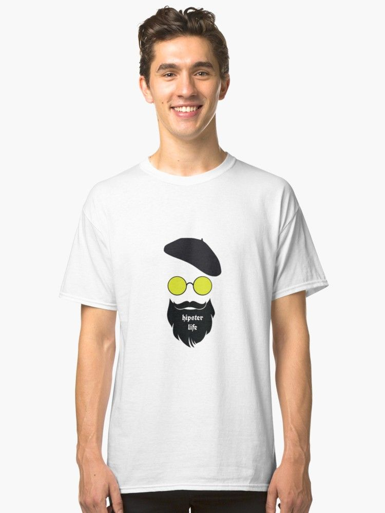 Happy Gift Ideas Hipster Shirt Happy Gift Ideas Hipster Tshirt Happy Gift Ideas Hipster T Shirt Happy Gift Ideas Hipster Tee Hgi Original Classic T Sh Hipster Shirts T