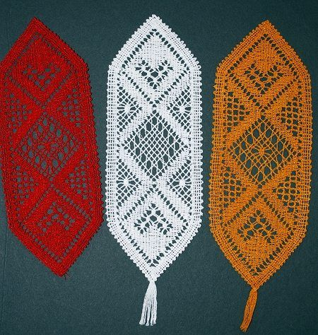 Bookmark Design Ideas 18 paint chip craft ideas bookmark design ideas Advanced Embroidery Designs Fsl Bobbin Lace Bookmark Set