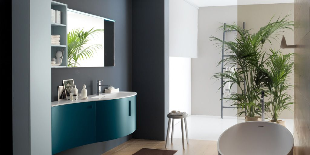 Bathroom Accessories Online Include Lots Of Products Such As Bath Mats Soap Dispensers Shower Heads Etc These Are Used To Give A Great Earance