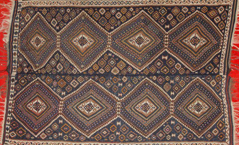 Find The Best Handmade Oriental Rugs