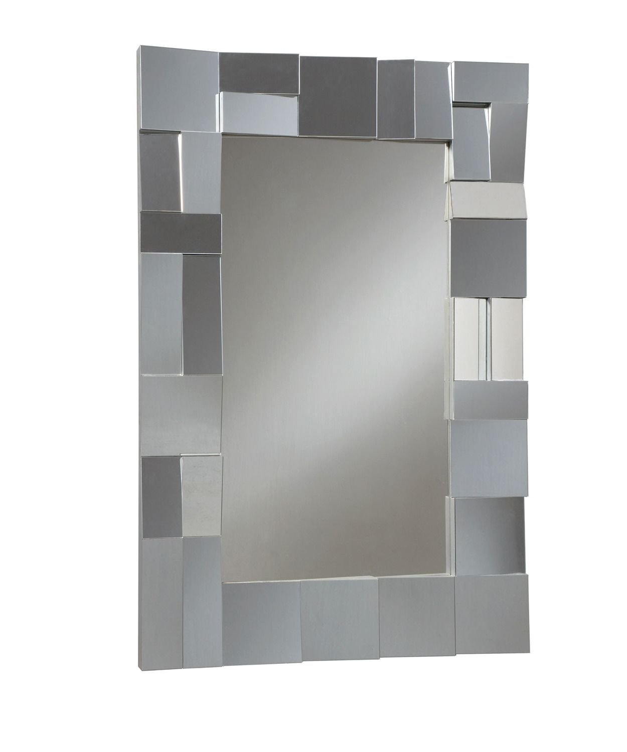 Mirror | Coaster | Home Gallery Stores