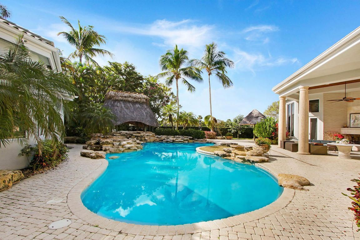 Jupiter Florida Real Estate Palm beach gardens florida