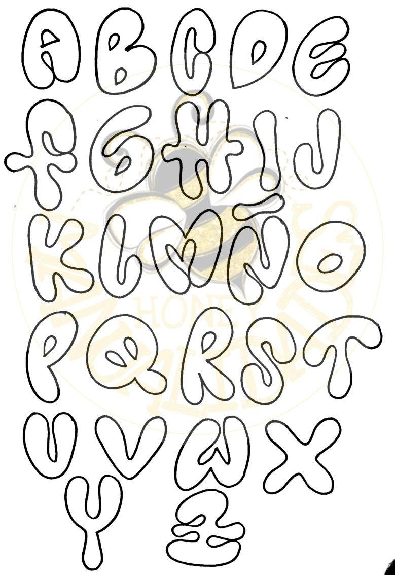 Letra Timoteo Para Imprimir En 2020 Moldes De Letras Timoteo Tipos De Letras Abecedario Letras Del Alfabeto Para Impresión