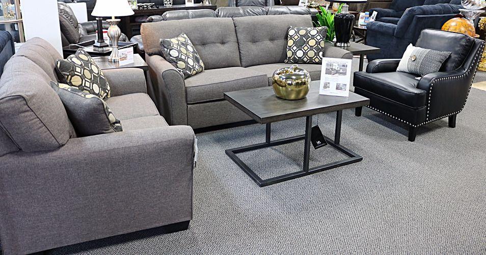 #furniture #decor #homedecor #interiordesign #design