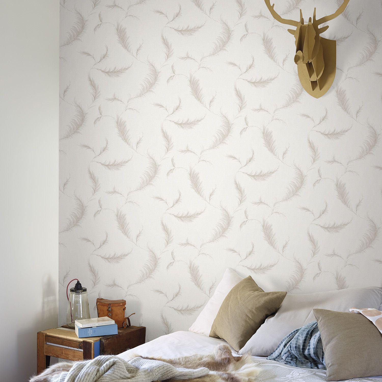 idee papier peint chambre papier peint pinterest papier peint chambre peindre chambres et. Black Bedroom Furniture Sets. Home Design Ideas