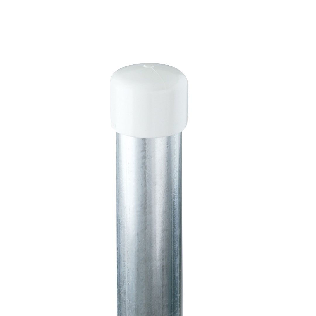 Plastic Safety Cap - Heavy Duty | Tommy Docks Hardware | Cap