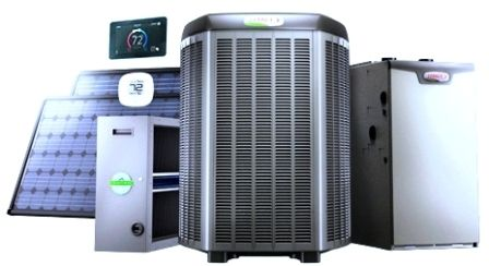 Air Purification Systems Market Air Purification Systems Air Purification Hvac Services