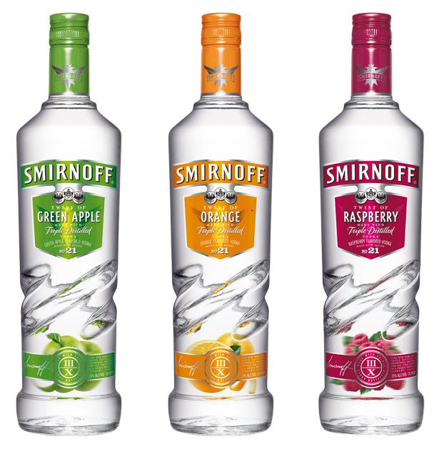 smirnoff vodka buscar con google vodka pinterest. Black Bedroom Furniture Sets. Home Design Ideas