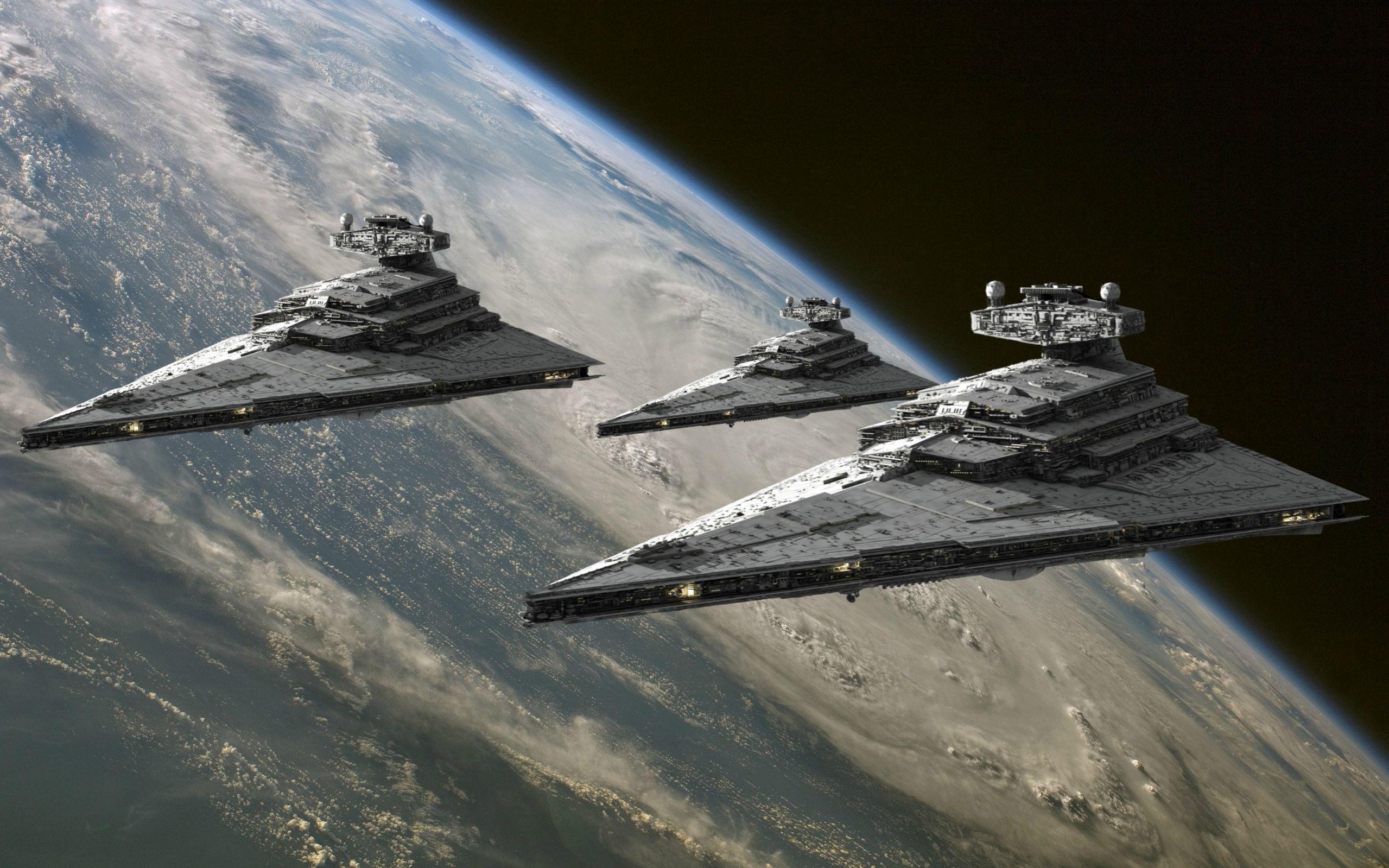 The Star Wars Collection Part 1 Imgur Star Wars Poster Star Wars Wallpaper Star Destroyer Wallpaper