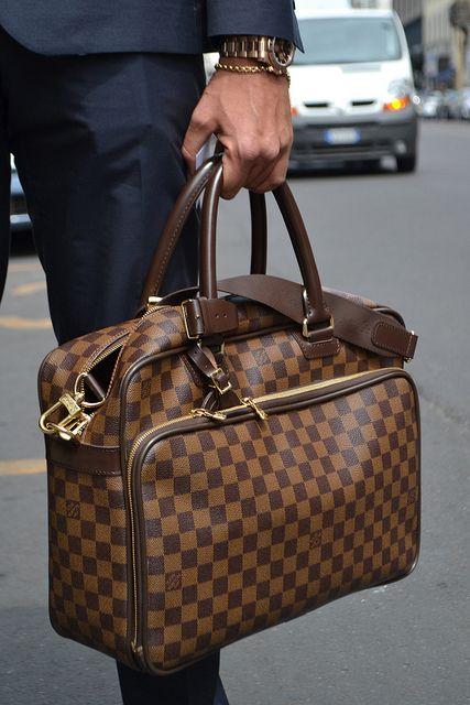 441332567708 Louis Vuitton Bag in 2019