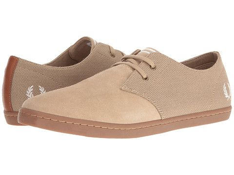 FROT PERRY Byron Niedrig Twill schuhe Woven Canvas.  fROTperry  schuhe Twill  Turnschuhe ... de9a2a
