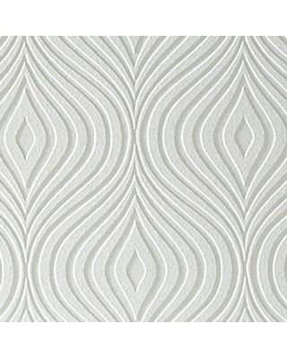 Deals For Wall Decor Are Going Fast Paintable Textured Wallpaper Paintable Wallpaper Textured Wallpaper