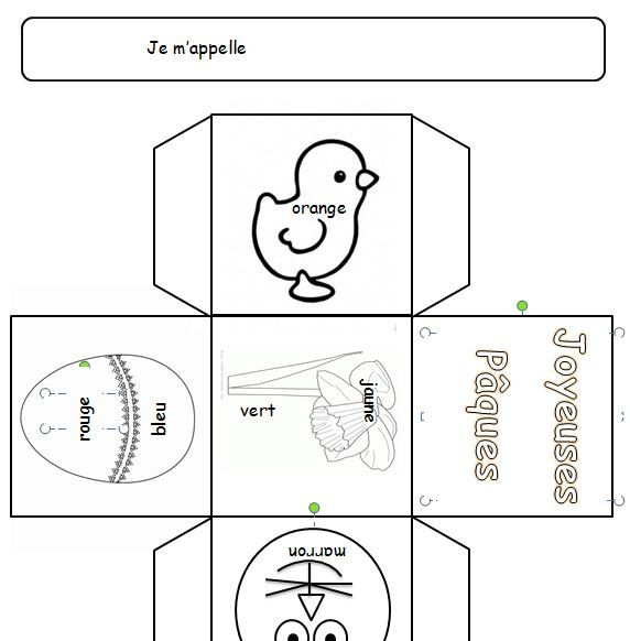 Card Easter Basket Template  Merry Christmas And Happy New Year