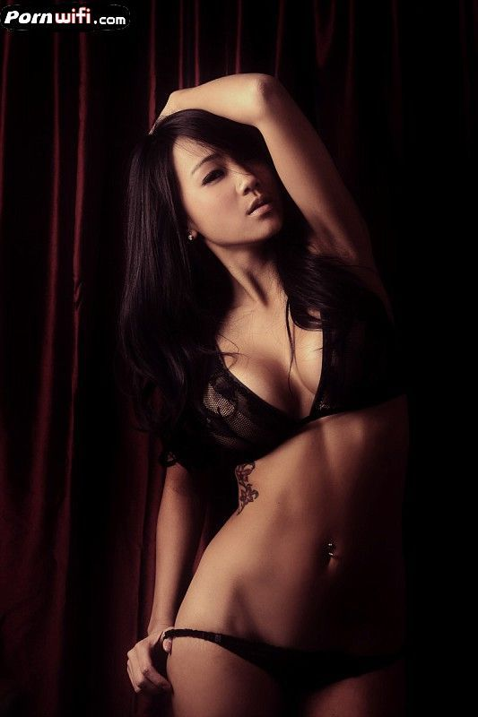asian-babe-perfect
