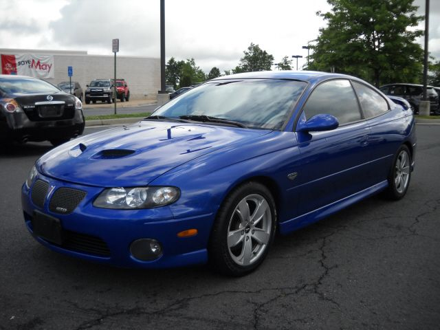 2005 pontiac gto 6 0l v8 4 brand new tires new front and rear rh pinterest com 2005 gto manual shift mode p1815 2004 gto manual