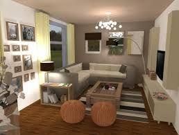 Sonos Woonkamer Opstelling : Afbeeldingsresultaat voor smalle woonkamer opstelling huiskamer
