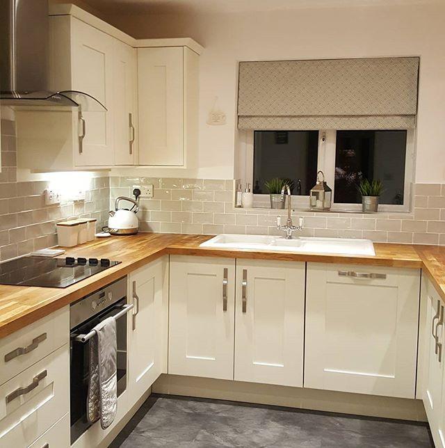 brick gris claro light grey brick gris claro light grey in 2020 kitchen interior on kitchen interior grey wood id=54254