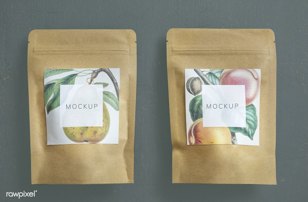 Download Download Premium Psd Of Organic Tea Branding And Packaging Mockup 531934 Tea Packaging Design Tea Brands Organic Tea Brands
