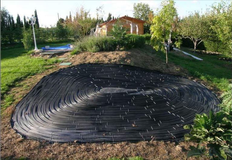 23 DIY Solar Pool HeatersAn Efficient Way to Heat Your
