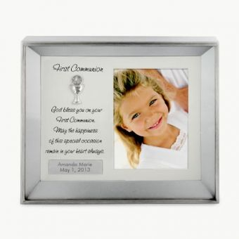http://www.thingsengraved.ca/Product/first-communion-shadow-box-frame-with-mat/021417=onsale