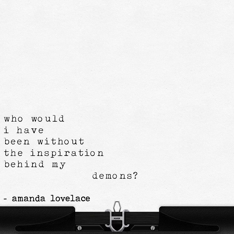 Pin by ✰ Eᴍᴍᴀ✰ on Poetry | Poetry quotes, Poetry collection